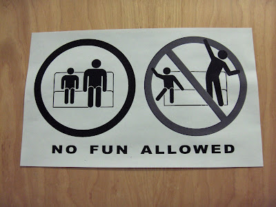 [Image: Qiki+-+No+Fun+Allowed.JPG]