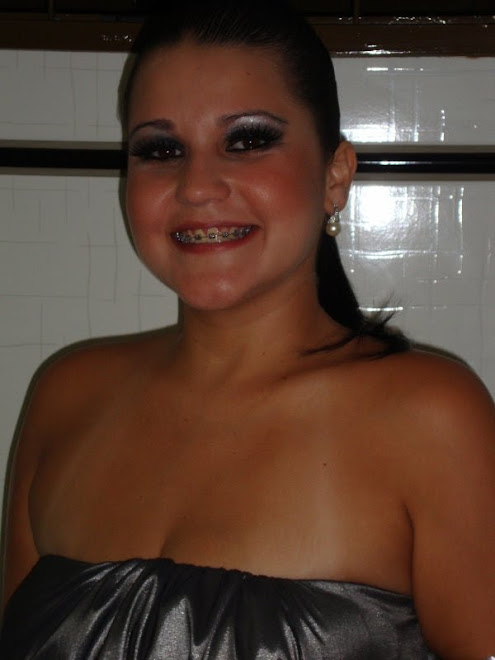 08*02*1984-06*02*2010 SAUDADES ETERNAS,,,DESCANSE EM PAZ LINDA LUNA!!!