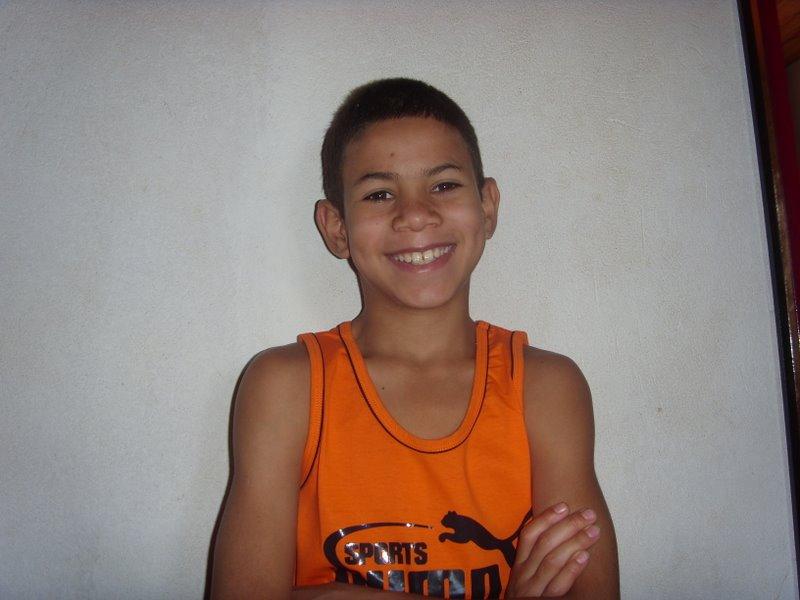 Guilherme Henrique Lawin...