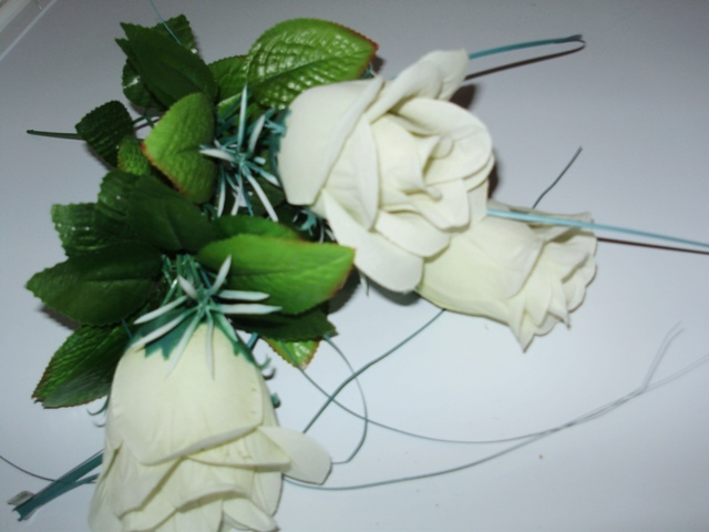 Cvetna oaza - Page 6 P1013357