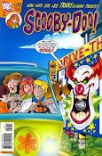Scooby - Doo  Edición 159