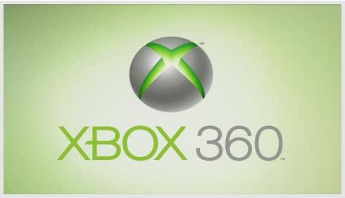http://4.bp.blogspot.com/_6hQFPH7JC7o/TRjPAvDDuhI/AAAAAAAAAvo/S68egm38oQg/s1600/xbox360_logo_1.jpg