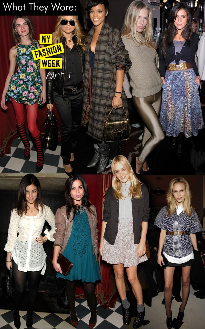 [FashionWeekfall08.1.jpg]