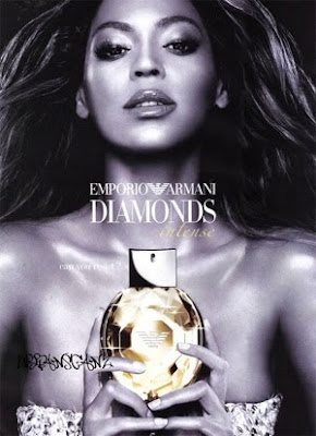 http://4.bp.blogspot.com/_6hgSmco4R9M/S4CP6kxzGjI/AAAAAAAAHLY/Aggjnow0q8c/s400/beyonce_diamonds.jpg