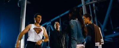 http://4.bp.blogspot.com/_6hgSmco4R9M/Ska953oEZ7I/AAAAAAAADY0/zABUW4LLQWU/s400/5_Superman_S7.jpg