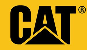http://4.bp.blogspot.com/_6hgSmco4R9M/SyJxiZGSmjI/AAAAAAAAFgE/IKv4qnsbHio/s400/cat_logo.jpg