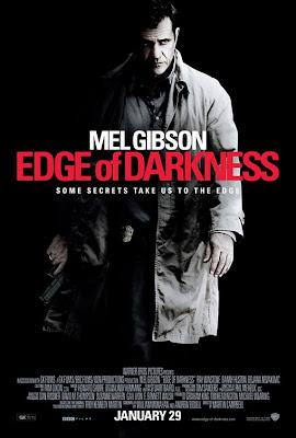 http://4.bp.blogspot.com/_6hgSmco4R9M/TRJm3xtgTII/AAAAAAAAKtg/Q4z5WM7fj1s/s400/edge_of_darkness.jpg