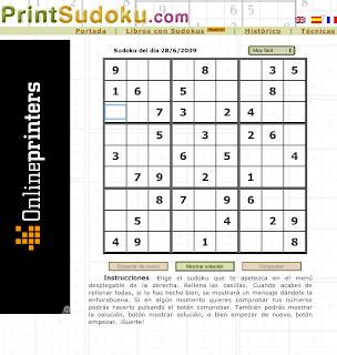external image Captura+de+pantalla+2010-09-19+a+las+01.05.49.png