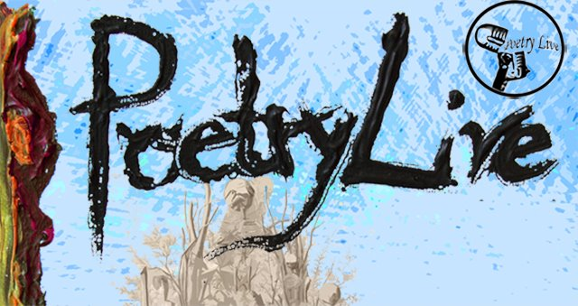 Poetry Live