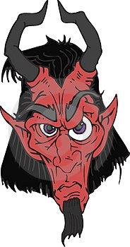 [devil.jpg]