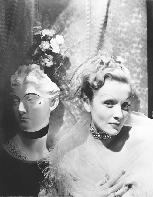 : CECIL BEATON