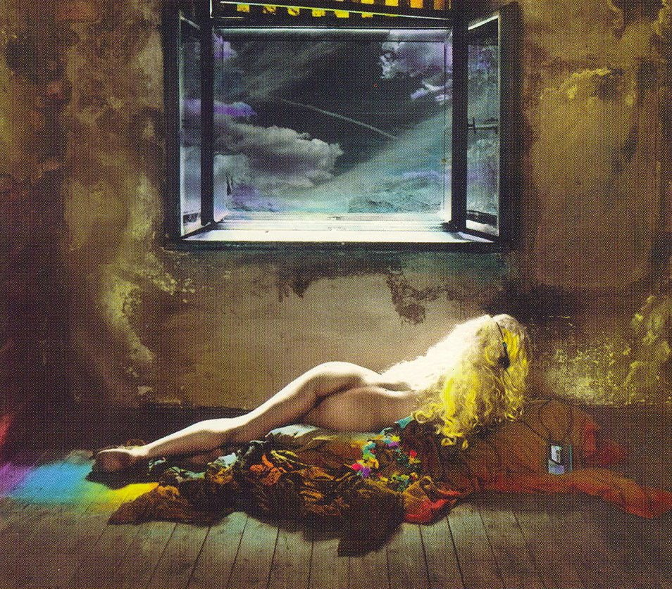 "H BALABALA BAMBALUNA ATENIZEI TO ! (""SUPERWALKMAN"", : JAN SAUDEK, 1988)"