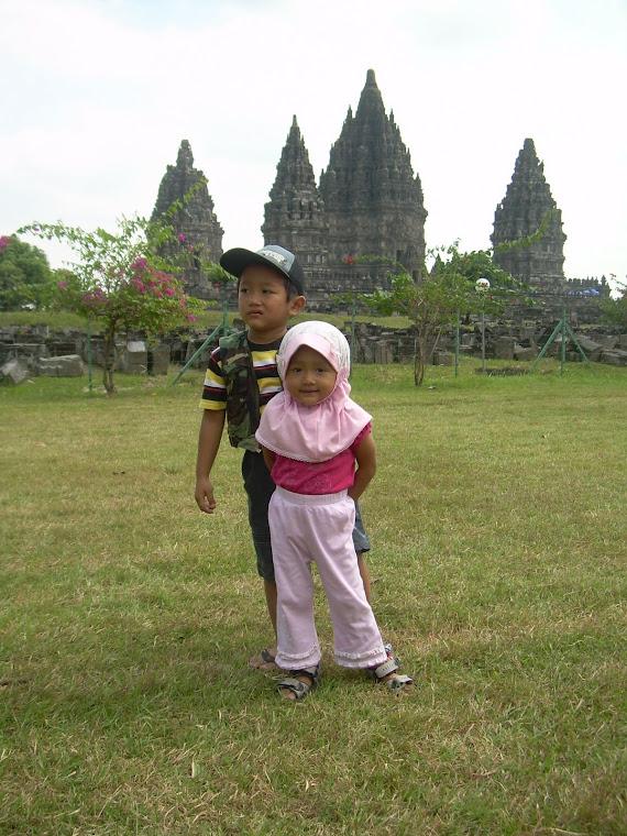 @prambanan