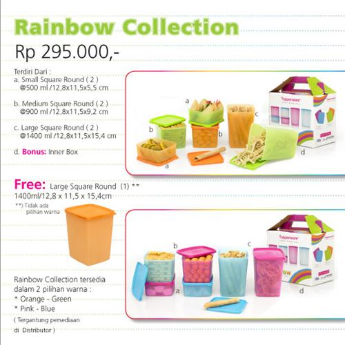 http://1tupperware.blogspot.com/2010/11/tupperware-rainbow-collection-free.html