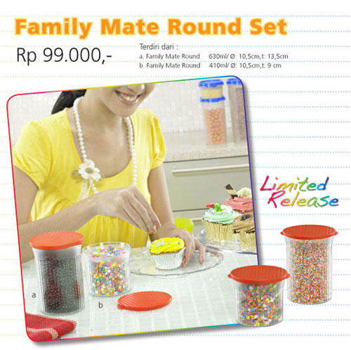 http://1tupperware.blogspot.com/2010/11/tupperware-family-mate-round-set.html