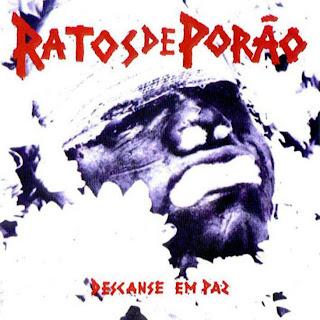 http://4.bp.blogspot.com/_6i8NjuZnvAk/Sb8tENFmf3I/AAAAAAAAAc0/e4Mt65KwxVQ/s320/Ratos_De_Porao-Descanse_Em_Paz-Frontal.jpg