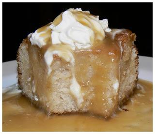 Gâteau au yogourt P1390991