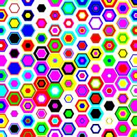 Type Tile font by Konstantin Boldovskiy Konst.ru