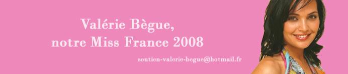 Soutenons Valérie Bègue notre Miss France 2008 575e25bf8e2