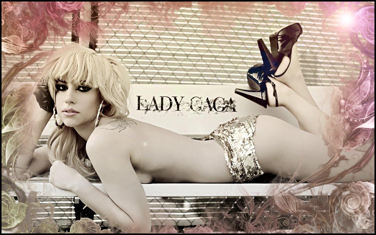 http://4.bp.blogspot.com/_6iQie9yRKRY/TJhil-Yuj-I/AAAAAAAAAGY/Dd6emW6s-CA/s1600/lady_Gaga_Wallpaper_by_DeNdeMaN.jpg