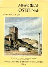 Memorial Ostipense