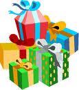 Blog de regalos para los amig@s