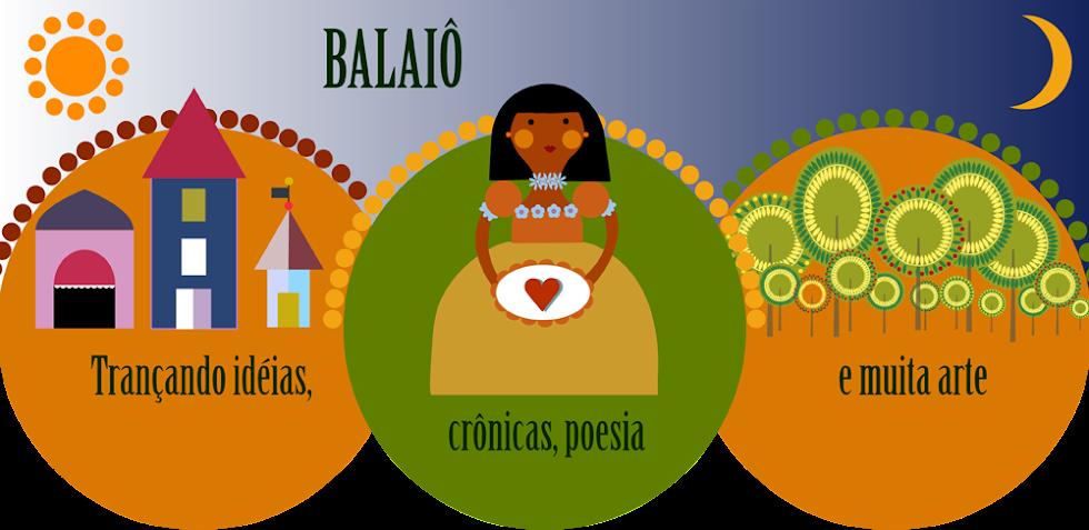 Balaiô