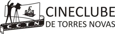 Cine-Clube de Torres Novas