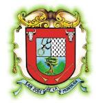 Escudo de San José de la Montaña