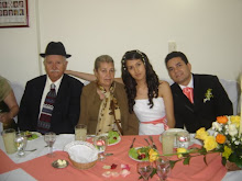 En nuestra boda