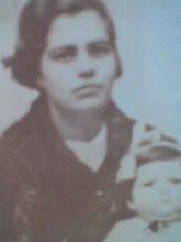 Julia Matilde Roldán Carvajal