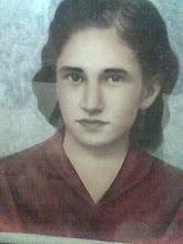 Amelia Roldán Carvajal