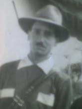 Luis Humberto Velásquez Yepes