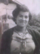 Blanca Serna Moreno
