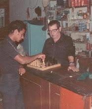 Eduardo Serna Moreno