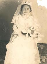 Elizabeth Velásquez Serna