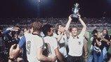 R.F.Germania ( 1980 )