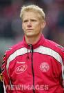 Peter Schmeichel ( Danemarca, 1987-2001 )