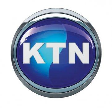 Kenya TV Live (KTN ) - Watch Kenyan TV Online