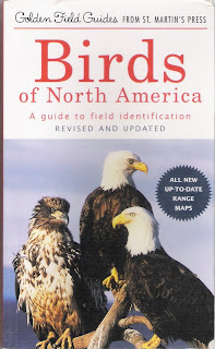 Birds of North America (2001)