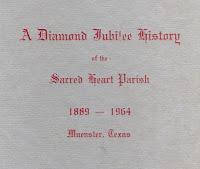 A Diamond Jubilee History