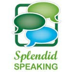 Splendidspeaking.com