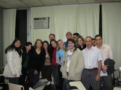 Grupo 1984