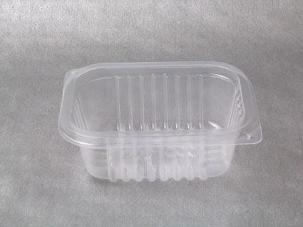 Tapa para microondas plastico