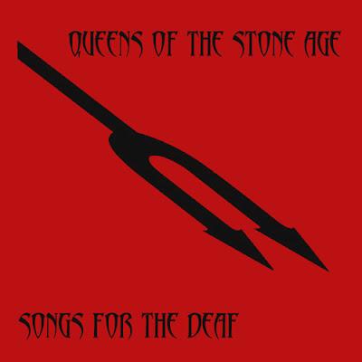 ¿Que estás escuchando? - Página 6 Songs-for-the-deaf
