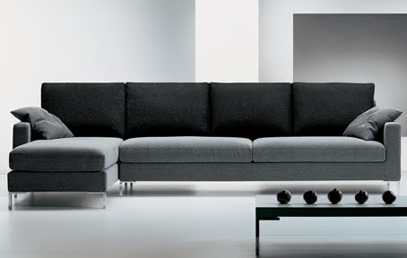 Maryannschiralli Sofa Guide How To Find Your Living Room