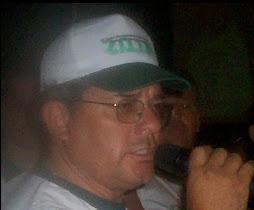 07/05 CUMPLEAÑOS DE RAUL PEREZ Y ALEJANDRO BURGUELLO