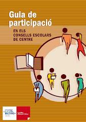 GUIA DE PARTICIPACIO