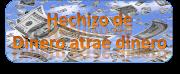 CUEVA DEL DINERO (TOGA) cueva del dinero