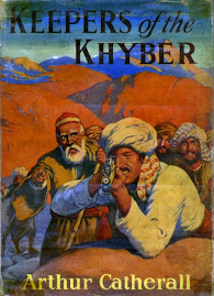 Keepers of the Khyber